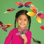 развитие творческого воображения дошкольника на занятиях по изо