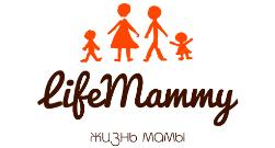 Жизнь Мамы